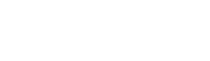 bt-planung