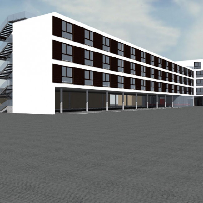 NOVUM Style Hotel